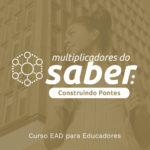 projetos-thumb-multiplicadores