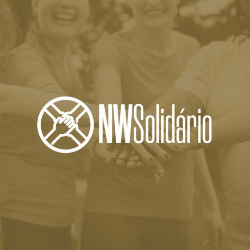 NW Solidário