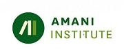 amani2
