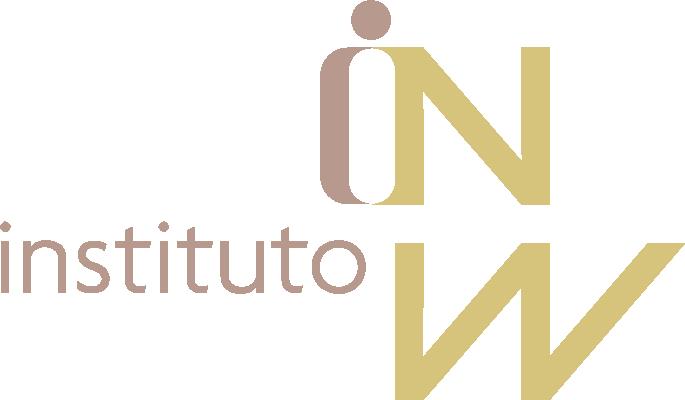 Instituto Nelson Wilians